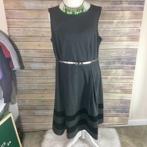 Calvin Klein Dress size XL